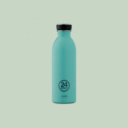 24Bottles Urban vandflaske