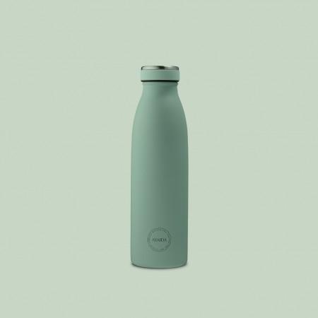 AYA&IDA drikkeflaske