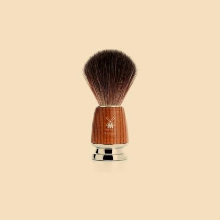 Barberkost