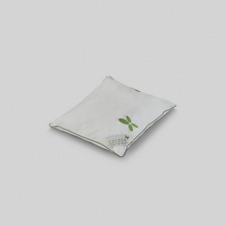 Økologiske dyner og puder