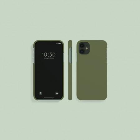 Miljøvenlige covers til mobiltelefoner