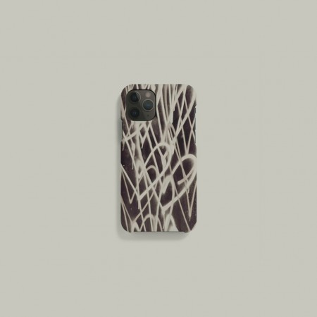 iPhone 11 Pro covers