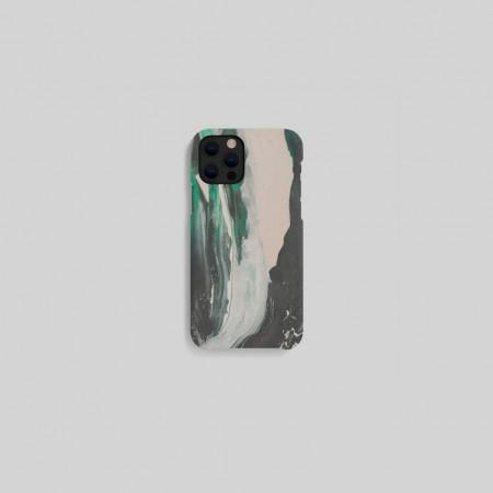 iPhone 12, 12 Pro og 12 Mini covers