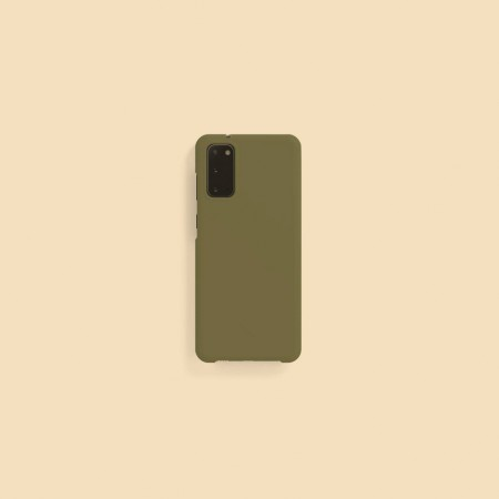 Samsung Galaxy S20 covers