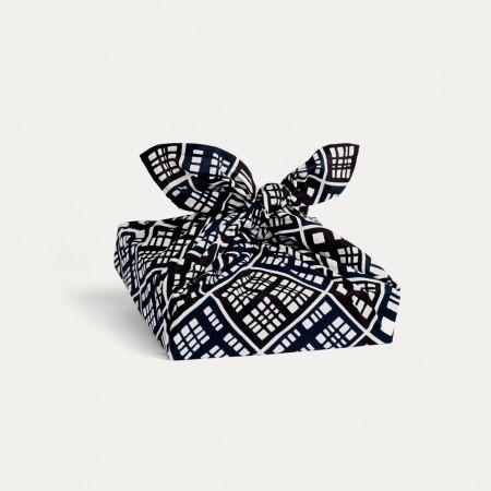 The Cloth - bæredygtig gaveindpakning