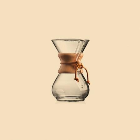 Til kaffe og te